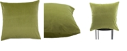 Ren Wil Koby Pillow