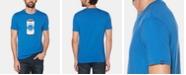 Original Penguin Men's Thirst Place Graphic T-Shirt