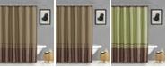 Duck River Textile Sabrina 70x72 Shower Curtain