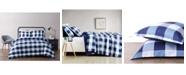 Truly Soft Everyday Buffalo Plaid King Comforter Set