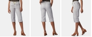 Lee Platinum Lee Drawstring Skimmer Shorts