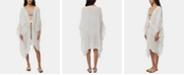 O'Neill Rosaleen Cover-Up Kimono, Created For Macy's