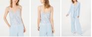 LEYDEN Lace Camisole