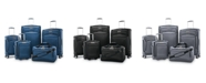 Samsonite Lite-Air DLX Luggage Collection, Created for Macy's