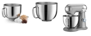 Cuisinart  SM-50MB Stand Mixer Mixing Bowl