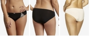 Paramour Madison Bikini Underwear
