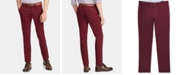 Polo Ralph Lauren Men's Slim-Fit Stretch Chino Pants