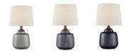 Lite Source Lismore Table Lamp