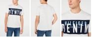 Tommy Hilfiger Men's Robb Logo T-Shirt