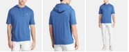 Polo Ralph Lauren Men's Jersey T-Shirt Hoodie