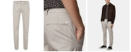 Hugo Boss BOSS Men's Schino-Slim Slim-Fit Trousers