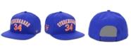 '47 Brand Noah Syndergaard New York Mets Player Snapback Cap