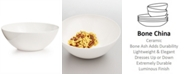 Hotel Collection Bone China Vegetable Bowl, Created for Macy's