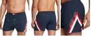 Tommy Hilfiger Men's Modern Essentials Cotton Knit Boxers