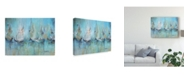 "Trademark Global Leticia Herrera Altamar Canvas Art - 20"" x 25"""