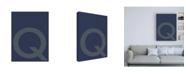 """Trademark Global Design Fabrikken Q Fabrikken Canvas Art - 27"""" x 33.5"""""""