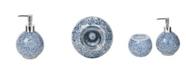 Saturday Knight Ltd Bubbles Lotion Dispenser