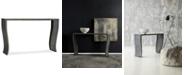 Hooker Furniture Melange Everett Console Table