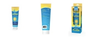 TrueZoo Sunscreen Sneaky Flask