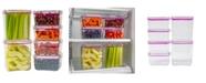 VISTO Max Cube Variety Pack Set of 6
