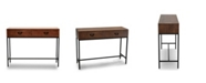 Cenports Kobe Console Table