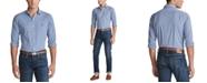 Polo Ralph Lauren Men's Big & Tall Classic Fit Performance Twill Shirt