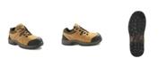 Kodiak Men's Trail Shoe