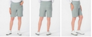 Nancy Lopez Pully Short Plus