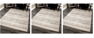 Palmetto Living Riverstone Henderson Light Gray Area Rug Collection