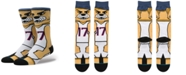 Stance Arizona Wildcats Mascot Sock