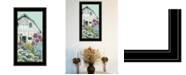 Trendy Decor 4U Trendy Decor 4U Field Day on the Farm by Michele Norman, Ready to hang Framed Print Collection