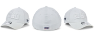 New Era Dallas Cowboys On-Field Alt Collection 39THIRTY Stretch Fitted Cap