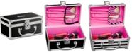 Vaultz Mini Makeup Case