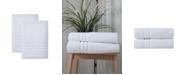OZAN PREMIUM HOME Sienna 2-Pc. Bath Towel Set