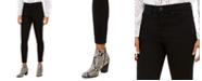 Style & Co High-Rise Ankle Skinny Jeans, Created for Macy's