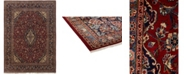 """Timeless Rug Designs CLOSEOUT! One of a Kind OOAK569 Sienna 10' x 14'4"""" Area Rug"""