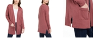Style & Co Sweater Cardigan, Created for Macy's