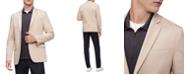 Calvin Klein Move 365 Stretch 2-Button Blazer