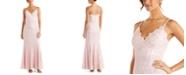 Morgan & Company Juniors' Lace Gown