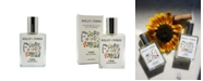 Kelly + Jones Vigne Wine Inspired Eau De Parfum Spray, 1.69 fl oz