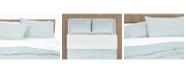 Calvin Klein Henley Bedding Collection