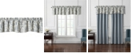 Waterford Florence Scalloped Valance