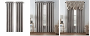 """Waterford Andria 50"""" L x 84"""" W Curtain Panels, Set of 2"""