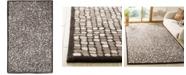 """Martha Stewart Collection Mosaic MSR3623B Lavender 2'3"""" x 10' Runner Rug"""