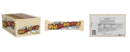 Whatchamacallit Candy Bar, 1.6 oz, 36 Count
