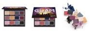IBY Beauty Glam Palette