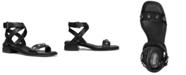 Michael Kors Garner Studded Sandals