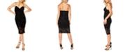 Bardot Marella Lace Dress