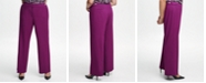 Calvin Klein Plus Size Highline Pants