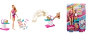 Barbie Dreamhouse Adventures™ Swim 'n Dive™ Doll and Accessories